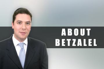 about-betzalel-pf