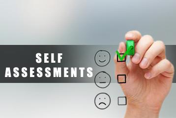 assessments pf
